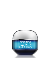 Blue Therapy Cream