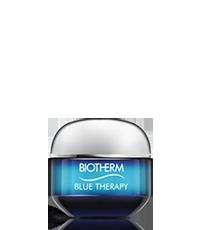 Blue Therapy Cream