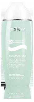 Aquasource Hydra-Mineral Lotion