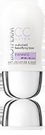 Blanc Therapy Eveness CC Cream