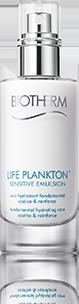 Life Plankton Emulsion
