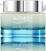 Life-Plankton-Mask