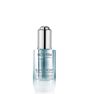 BLANC THERAPY TOTAL BRIGHTENER