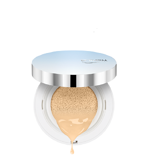 AQUASOURCE EVERMOIST CC CUSHION