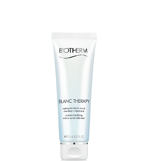 BLANC THERAPY CLEANSER