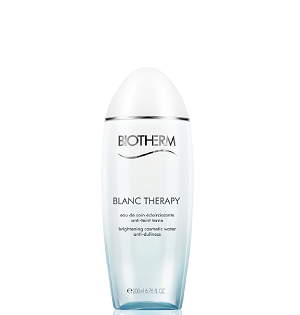 BLANC THERAPY COSMETIC WATER