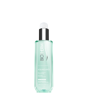 AQUASOURCE HYDRATING AND TONIFYING LOTION