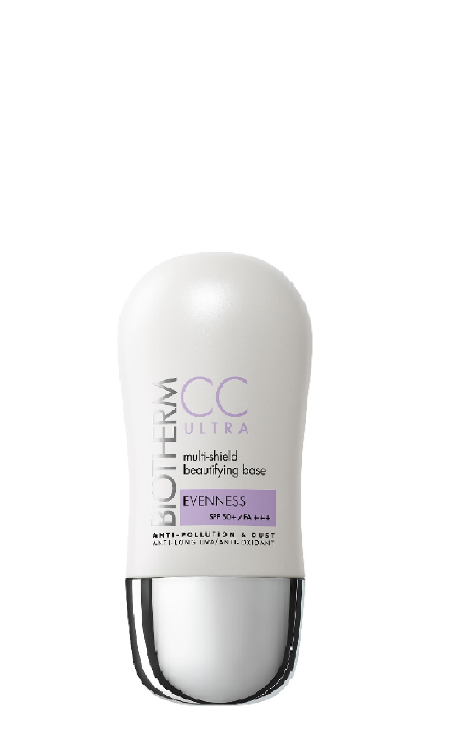 CC ULTRA CC CREAM EVENNESS