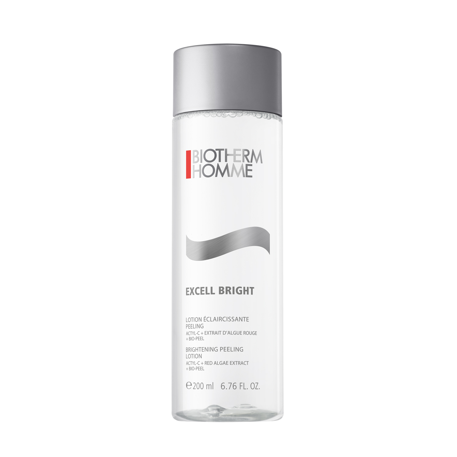EXCELL BRIGHT WHITENING PEELING LOTION